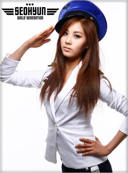 http://smtownjjang.files.wordpress.com/2009/12/snsd_seohyun_kjp.jpg?w=593