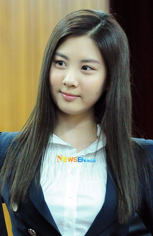berita luhan dan seohyun társkereső barátja még mindig rendelkezik társkereső profillal