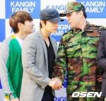 20120416_kangin_military10