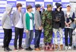 20120416_kangin_military2