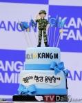 20120416_kangin_military3