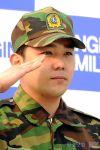 20120416_kangin_military9