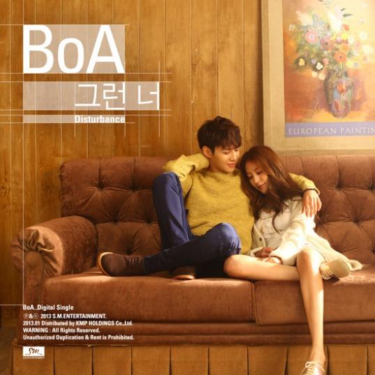 20130203_boa_taemin