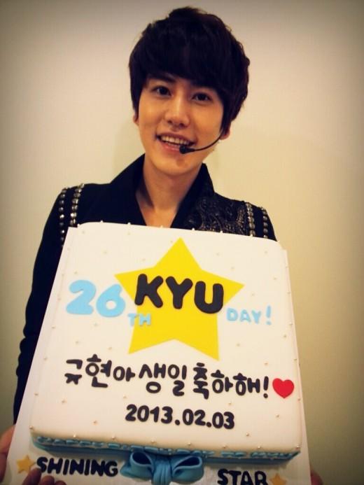 20130203_kyuhyun