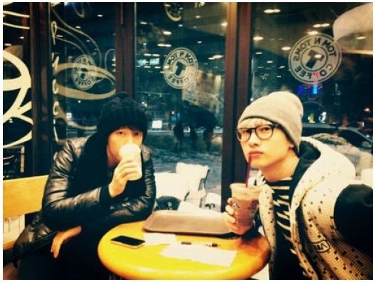 20130204_eunhyuk_donghae
