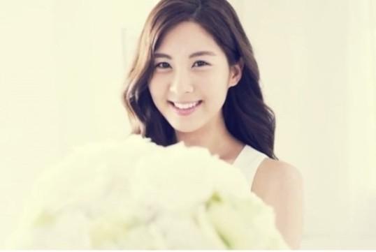 20130204_seohyun_1