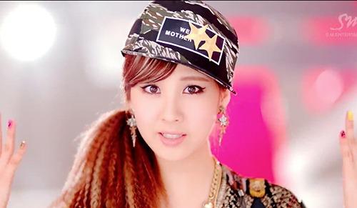 20130205_seohyun
